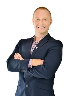 Peter Holvoet - RE/MAX Island Real Estate