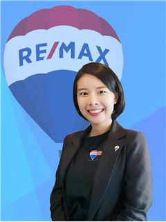 Paka-on - RE/MAX Harmony