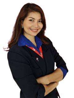 Phoosanisa Chutiwatthanakul - RE/MAX Property Pros
