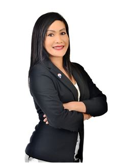 Ford Anan - RE/MAX Island Real Estate
