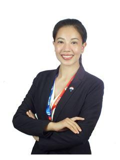 Ting Yan - RE/MAX Capital Property