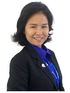 Samnieng Thepha - RE/MAX Property Pros