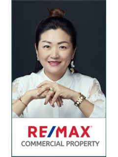 Usa Pha - RE/MAX Commercial Property