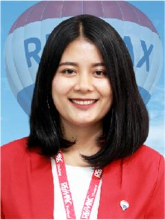 Ponpan Thangthong - RE/MAX GreenWay