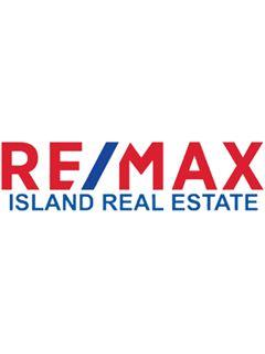 ISLAND REAL ESTATE - RE/MAX Island Real Estate