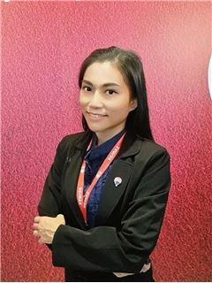 Rattanarat Khunsanit - RE/MAX Property Pros