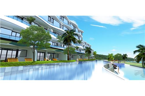 Krabi Sea View by The New Concept