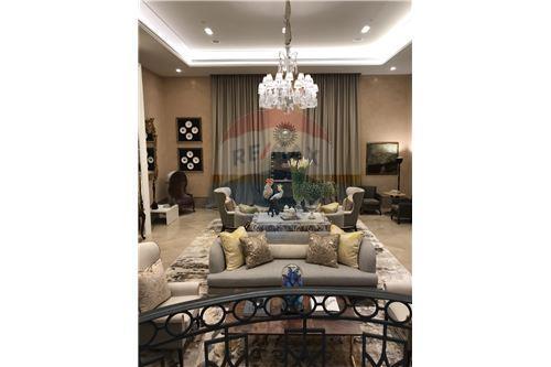 Condo/Apartment - For Sale - Sathon, Bangkok - 8 - 920071001-3238