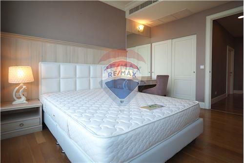 Condo/Apartment - For Rent/Lease - Watthana, Bangkok - 13 - 920071001-7948