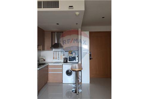 Condo/Apartment - For Sale - Khlong Toei, Bangkok - 21 - 920071001-6009