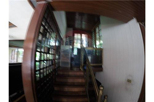 House - For Sale - Watthana, Bangkok - 66 - 920151002-2912
