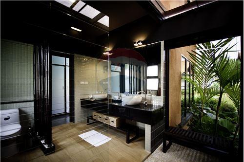 Hotel - For Sale - Mueang Krabi, Krabi - 51 - 920281001-132