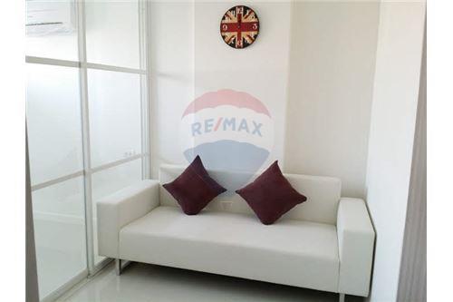 Condo/Apartment - For Sale - Prawet, Bangkok - 5 - 920151002-2979