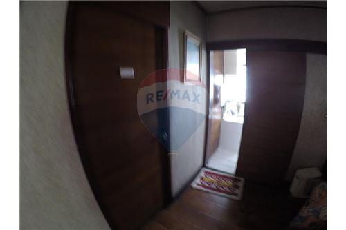 House - For Sale - Watthana, Bangkok - 37 - 920151002-2912