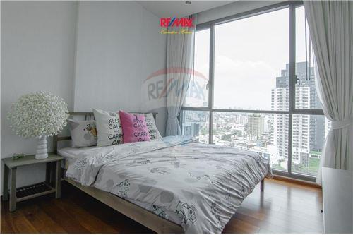 Condo/Apartment - For Rent/Lease - Watthana, Bangkok - 13 - 920071001-1010
