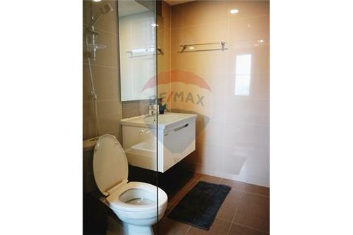 Condo/Apartment - For Rent/Lease - Watthana, Bangkok - 9 - 920151002-2839