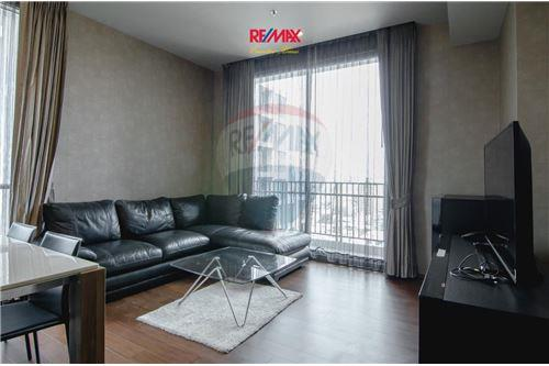 Condo/Apartment - For Rent/Lease - Watthana, Bangkok - 10 - 920071001-1010