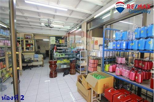 Building - For Sale - Bang Khae, Bangkok - 3 - 920091004-108