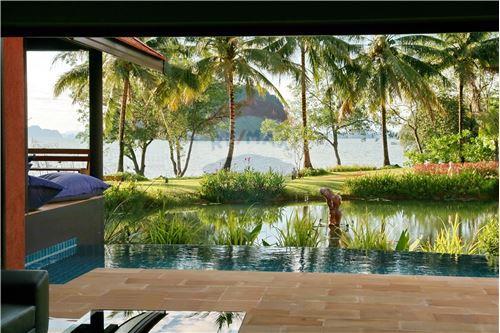 Hotel - For Sale - Mueang Krabi, Krabi - 35 - 920281001-132