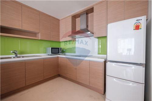 Condo/Apartment - For Sale - Khlong Toei, Bangkok - 22 - 920071001-6038