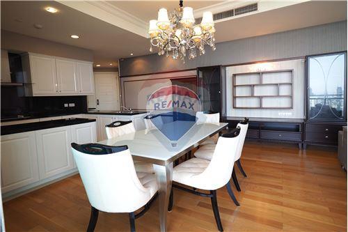 Condo/Apartment - For Rent/Lease - Watthana, Bangkok - 4 - 920071001-7948