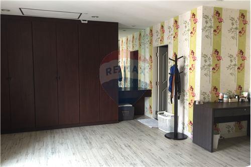 Townhouse - For Sale - Watthana, Bangkok - 5 - 920071001-6130