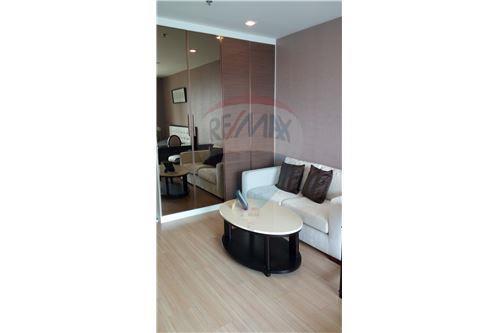 Stanovanje - Prodamo - Watthana, Bangkok - 12 - 920151002-1880