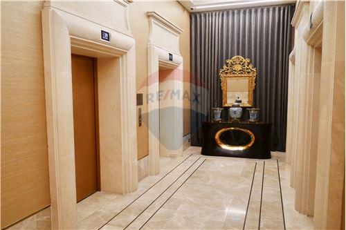 Condo/Apartment - For Sale - Watthana, Bangkok - 23 - 920071001-8089