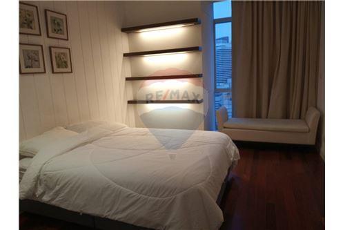 Condo/Apartment - For Rent/Lease - Pathum Wan, Bangkok - 6 - 920071001-4432