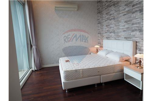 Condo/Apartment - For Rent/Lease - Ratchathewi, Bangkok - 25 - 920151002-1921