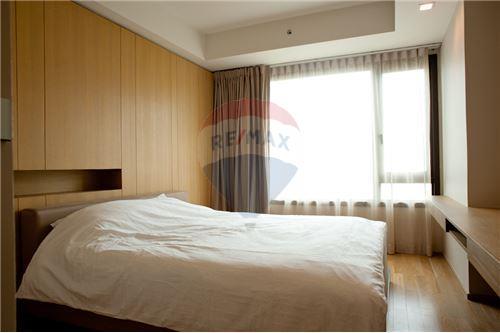 Condo/Apartment - For Rent/Lease - Pathum Wan, Bangkok - 6 - 920151002-2775