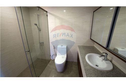 Condo/Apartment - For Rent/Lease - Watthana, Bangkok - 9 - 920151002-2216