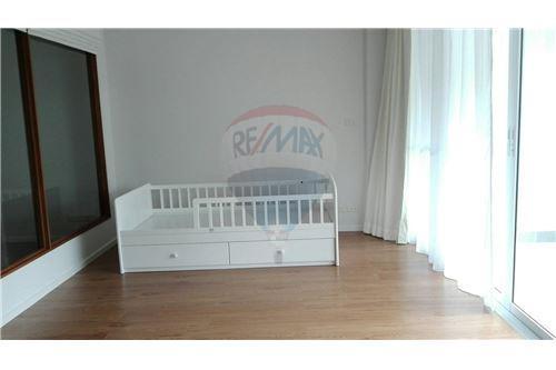 Condo/Apartment - For Rent/Lease - Bang Rak, Bangkok - 18 - 920071001-1099