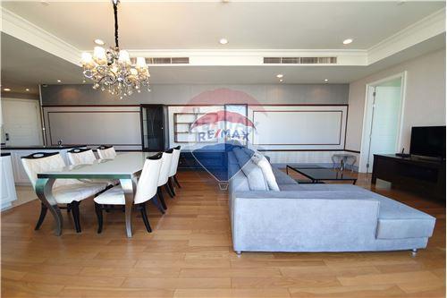 Condo/Apartment - For Rent/Lease - Watthana, Bangkok - 9 - 920071001-7948