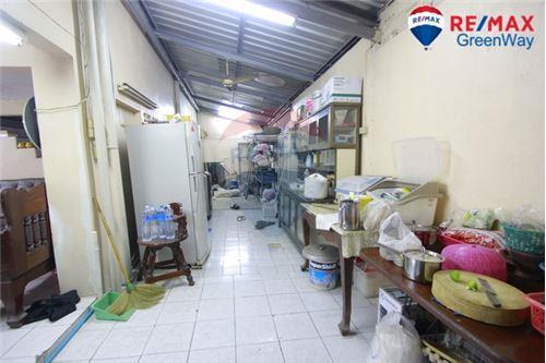Building - For Sale - Bang Khae, Bangkok - 6 - 920091004-108