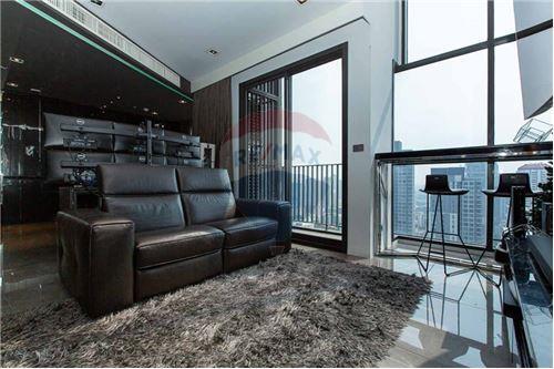 Condo/Apartment - For Sale - Watthana, Bangkok - 2 - 920071001-7227