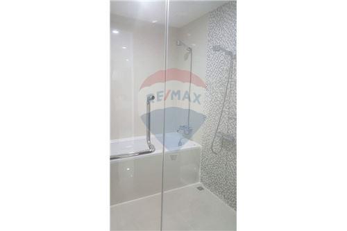 Condo/Apartment - For Rent/Lease - Pathum Wan, Bangkok - 11 - 920071001-3002