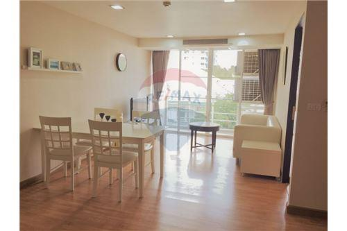 Condo/Apartment - For Rent/Lease - Watthana, Bangkok - 8 - 920071001-6313