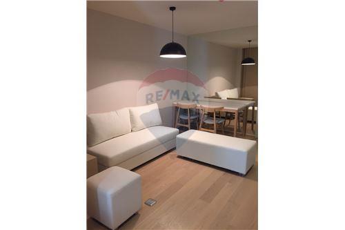 Condo/Apartment - For Sale - Watthana, Bangkok - 20 - 920071001-7679