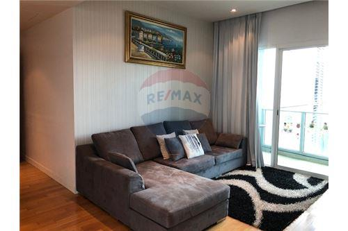 Condo/Apartment - For Rent/Lease - Khlong Toei, Bangkok - 10 - 920151002-2187