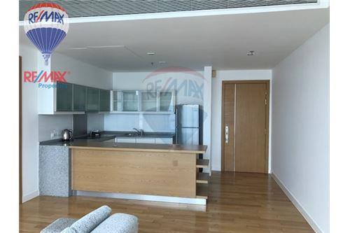 Condo/Apartment - For Sale - Khlong Toei, Bangkok - 15 - 920151002-2316