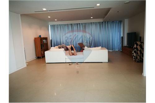 Condo/Apartment - For Rent/Lease - Khlong San, Bangkok - 5 - 920071001-1005
