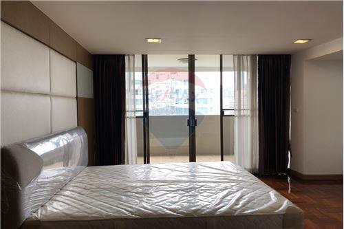 Condo/Apartment - For Rent/Lease - Khlong Toei, Bangkok - 35 - 920071001-8015