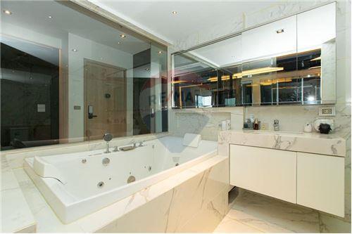 Condo/Apartment - For Sale - Watthana, Bangkok - 10 - 920071001-7227