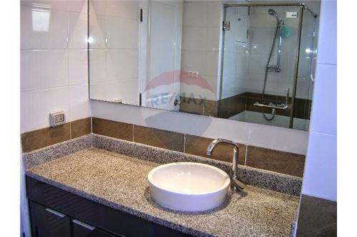 Condo/Apartment - For Sale - Khlong Toei, Bangkok - 20 - 920151002-2073
