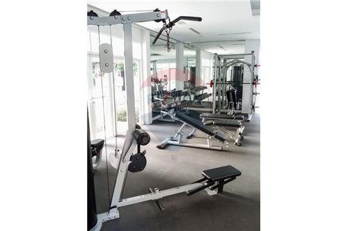 Condo/Apartment - For Sale - Prawet, Bangkok - 12 - 920151002-2979