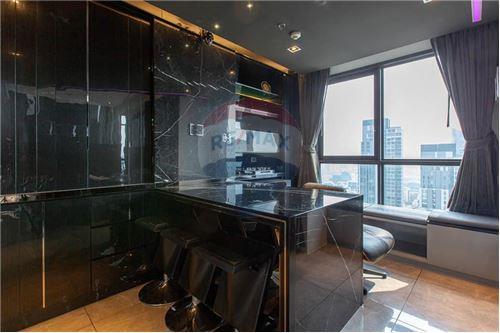 Condo/Apartment - For Sale - Watthana, Bangkok - 3 - 920071001-7227