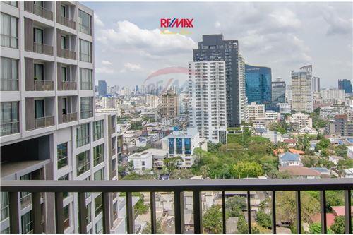 Condo/Apartment - For Rent/Lease - Watthana, Bangkok - 15 - 920071001-1010