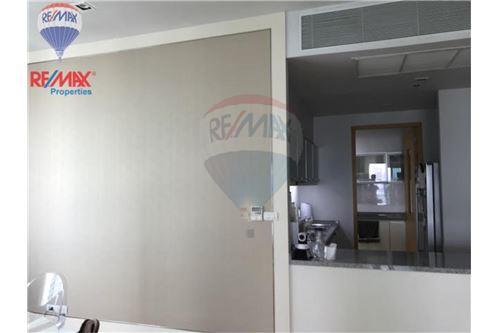 Condo/Apartment - For Sale - Khlong Toei, Bangkok - 3 - 920151002-2229