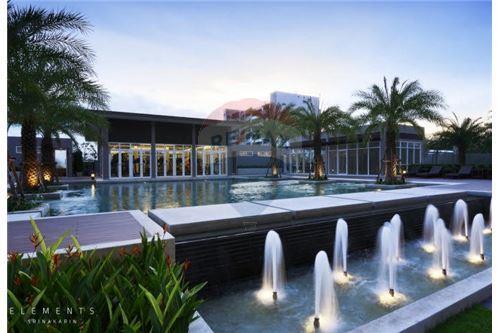 Condo/Apartment - For Sale - Prawet, Bangkok - 20 - 920151002-2979